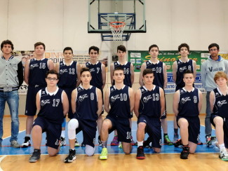 2016-u15 sq alla final four