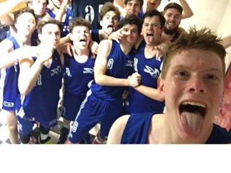 2016-u18elite alle final four naz