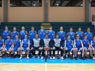 sito-UNDER18GOLD-2017-2018-SITO-IMG_6915